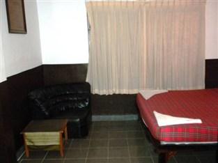 Single/ Double Bedroom