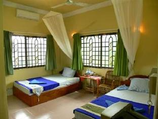 Superior Room - Twin Room